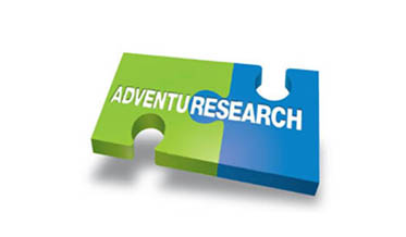 ADVENTURE RESEARCH
